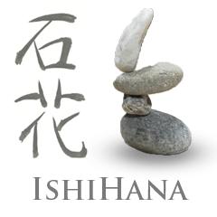 IshiHanaKai(石花会公式サイト)